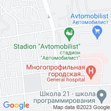 Ремонт iPhone (айфон) Башиловская улица