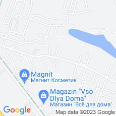 Ремонт кофемашин Беловежская улица