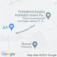 Ремонт холодильников Бибиревская улица