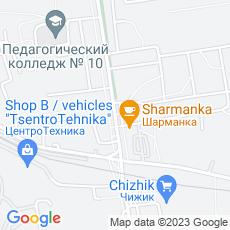 Ремонт iPhone (айфон) Бирюлевская улица
