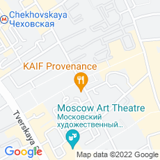 Ремонт холодильников Большая Дмитровка улица