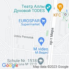 Ремонт iPhone (айфон) Большая Марьинская улица