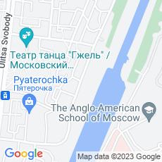 Ремонт кофемашин Большая Набережная улица