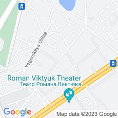Ремонт холодильников Большая Остроумовская улица