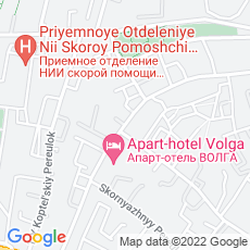 Ремонт iPhone (айфон) Большая Спасская улица
