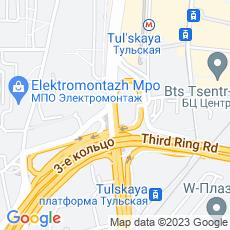 Ремонт стиральных машин Большая Тульская улица