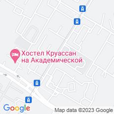 Ремонт iPhone (айфон) Большая Черемушкинская улица