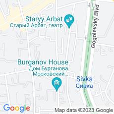 Ремонт холодильников Большой Афанасьевский переулок