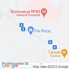 Ремонт холодильников Бориса Галушкина улица