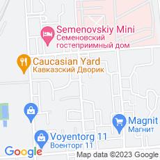 Ремонт стиральных машин Борисовская улица