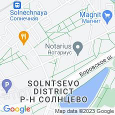 Ремонт стиральных машин Боровский проезд