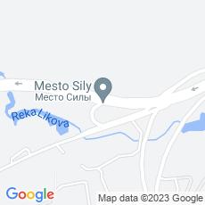 Ремонт iPhone (айфон) Боровское шоссе