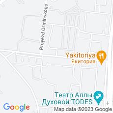 Ремонт стиральных машин Бочкова улица