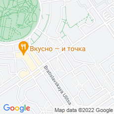 Ремонт стиральных машин Братиславская улица