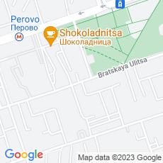 Ремонт кофемашин Братская улица