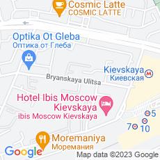 Ремонт кофемашин Брянская улица