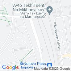 Ремонт кофемашин Булатниковский проезд