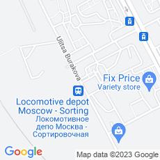 Ремонт iPhone (айфон) Буракова улица