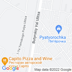 Ремонт стиральных машин Бутырский Вал улица