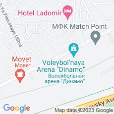 Ремонт iPhone (айфон) Василисы Кожиной улица