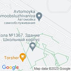 Ремонт iPhone (айфон) Васильцовский Стан улица
