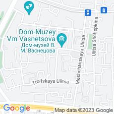 Ремонт кофемашин Васнецова переулок