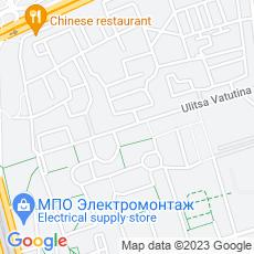Ремонт кофемашин Ватутина улица
