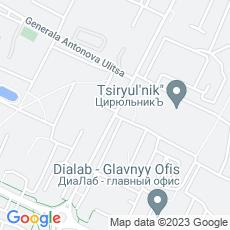 Ремонт iPhone (айфон) Введенского улица