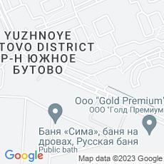 Ремонт кофемашин Веневская улица