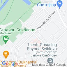 Ремонт стиральных машин Вересковая улица
