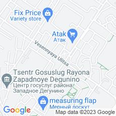 Ремонт кофемашин Весенняя улица