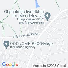 Ремонт кофемашин Вилиса Лациса улица