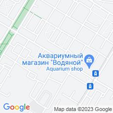 Ремонт кофемашин Винокурова улица