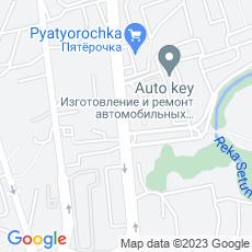 Ремонт iPhone (айфон) Витебская улица