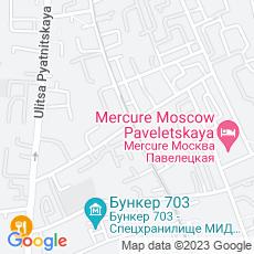 Ремонт стиральных машин Вишняковский переулок