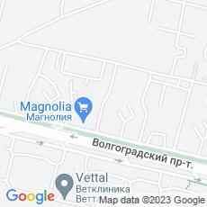 Ремонт кофемашин Волгоградский проспект