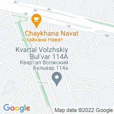 Ремонт кофемашин Волжский бульвар