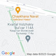 Ремонт iPhone (айфон) Волжский бульвар