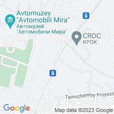 Ремонт iPhone (айфон) Волочаевская улица