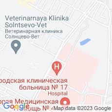 Ремонт стиральных машин Волынская улица