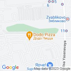 Ремонт стиральных машин Воронежская улица