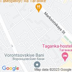 Ремонт iPhone (айфон) Воронцовская улица