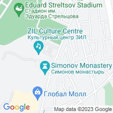 Ремонт кофемашин Восточная улица