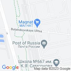 Ремонт iPhone (айфон) Востряковский проезд