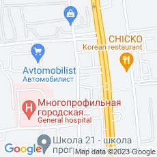 Ремонт iPhone (айфон) Вятская улица