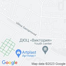 Ремонт стиральных машин Газопровод улица
