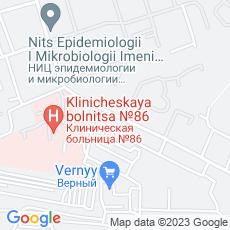 Ремонт кофемашин Гамалеи улица