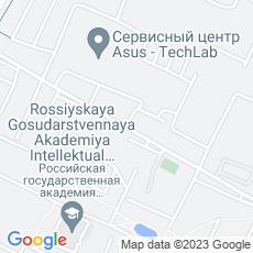 Ремонт стиральных машин Генерала Антонова улица