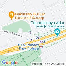 Ремонт кофемашин Генерала Ермолова улица