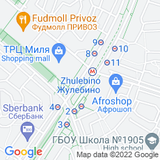 Ремонт стиральных машин Генерала Кузнецова улица